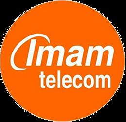 Imam Telecom
