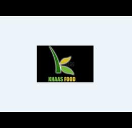 KHAAS FOOD