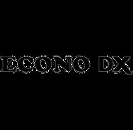 Econo DX