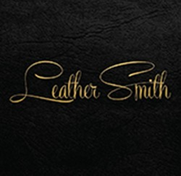 Leather Smith