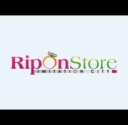 Ripon Store