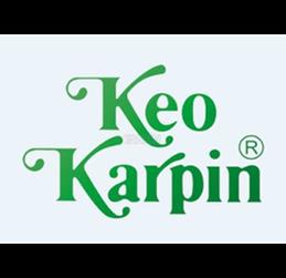 Keo Karpin