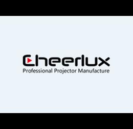 Cheerlux