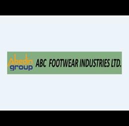 FOOT-ABC