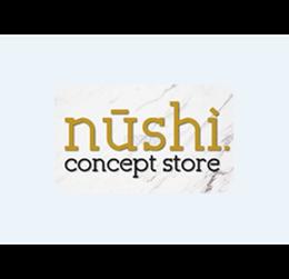 Nushi