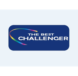 The Best Challenger