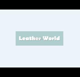 Leather World BD