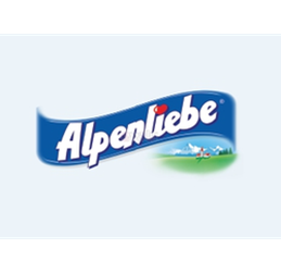 alpenliebe