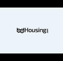 BdHousing.com