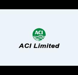 ACI (Advanced Chemical Industries Ltd.)