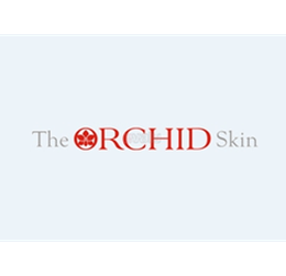 The Orchid Skin