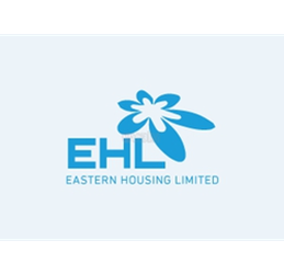 Eastern Housing Limited (EHL