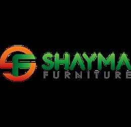 Shayma Furniture