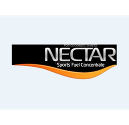 Nectar Fuel Systems