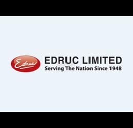 Edruc Ltd