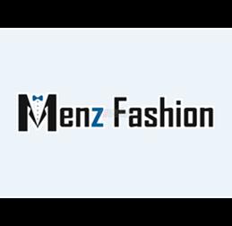 Menz Fashion
