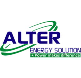 Alter Energy Solution