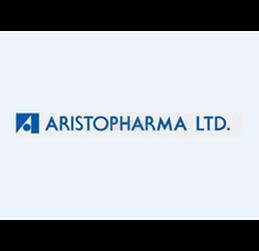 Aristo Pharma Ltd