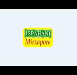 Ispahani Mirzapur