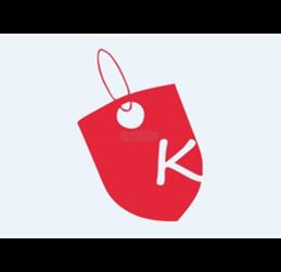 Khowab.net