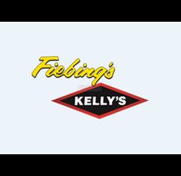 FIEBING KELLY'S