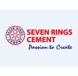 Seven Ring Cement