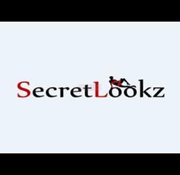 Secret Lookz