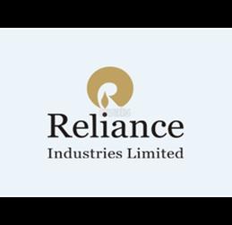 Reliance Pharmaceuticals Ltd