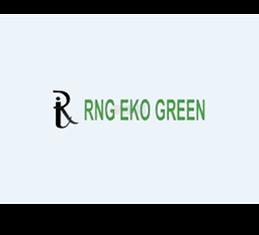 RNG EKO GREEN