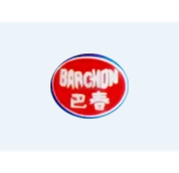 barchun