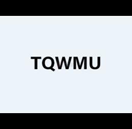 TQWMU