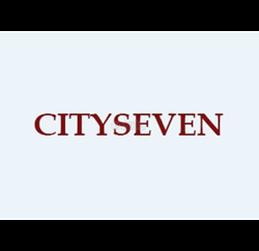 City Seven