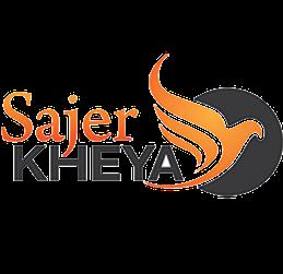 Sajer Kheya
