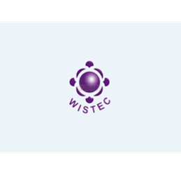 WisTec