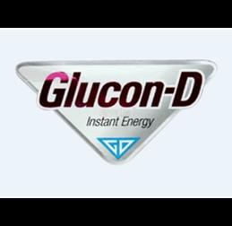 glucon D