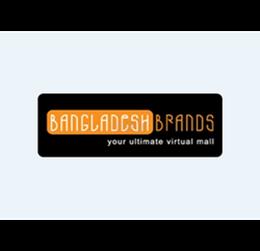 Bangladesh Brands