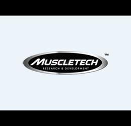 MuscleTech's