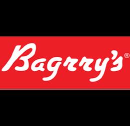 Bagrrys