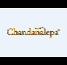 Chandanalepa