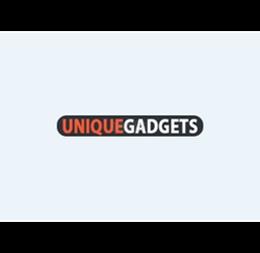 Unique Gadgets