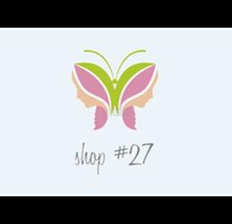 Shop 27