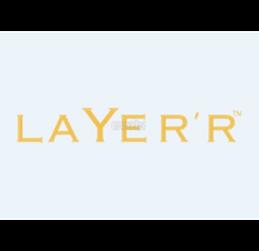 LAYER'R SHOT