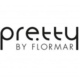 Pretty By Flormar