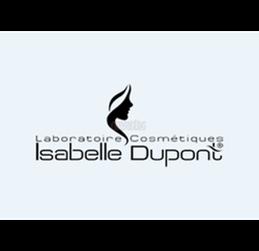 ISABELLE DUPONT®