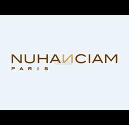 Nuhanciam