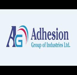 Adhesion Products Pvt. Ltd