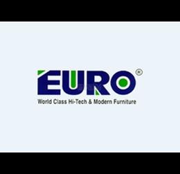 Euro-Trend Ltd.