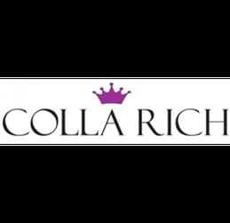 Colla Rich