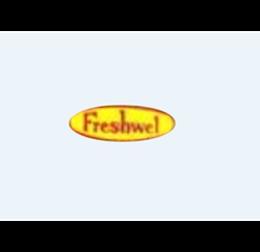 freshwel