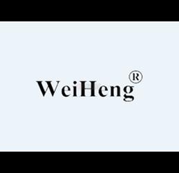 WeiHeng